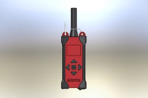 8315-000-01-A1-case